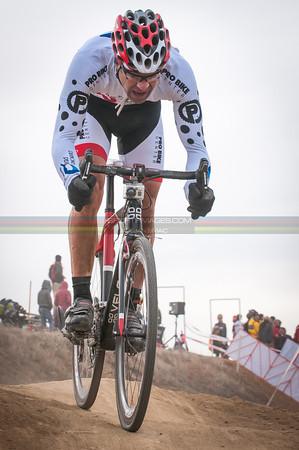 COLORADO_STATE_CX_CHAMPIONSHIPS-9397