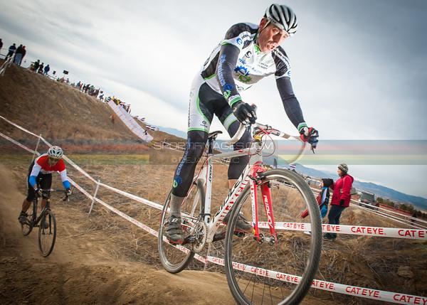 COLORADO_STATE_CX_CHAMPIONSHIPS-2336