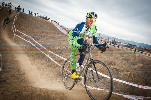 COLORADO_STATE_CX_CHAMPIONSHIPS-2430