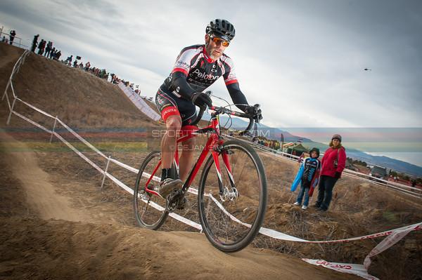 COLORADO_STATE_CX_CHAMPIONSHIPS-2376