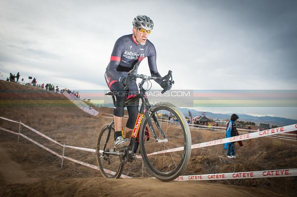 COLORADO_STATE_CX_CHAMPIONSHIPS-2324