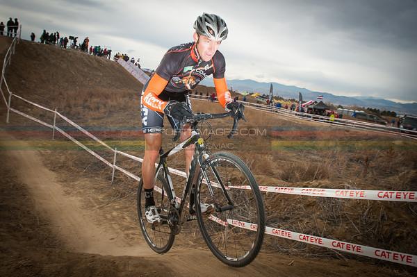 COLORADO_STATE_CX_CHAMPIONSHIPS-2296