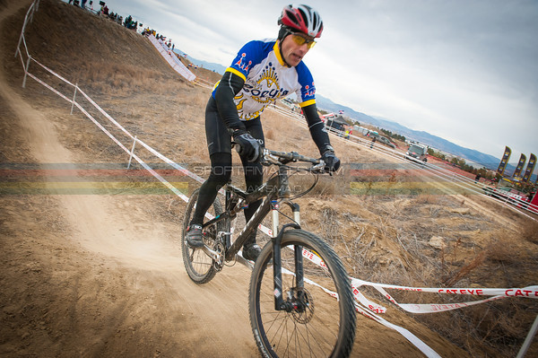 COLORADO_STATE_CX_CHAMPIONSHIPS-2465
