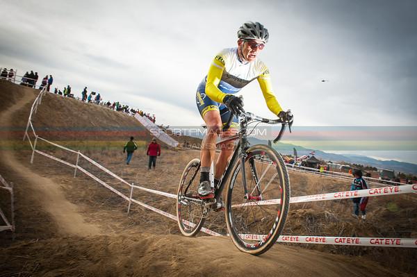 COLORADO_STATE_CX_CHAMPIONSHIPS-2312