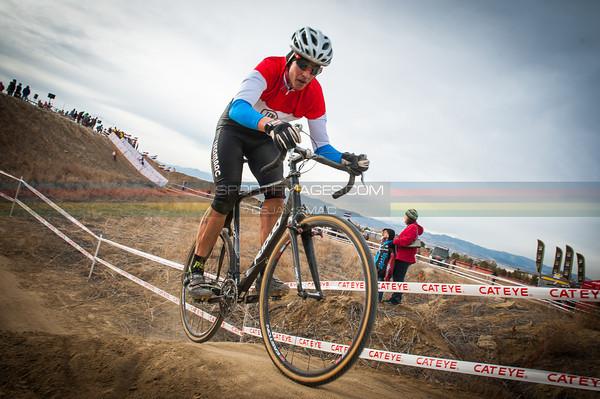 COLORADO_STATE_CX_CHAMPIONSHIPS-2337