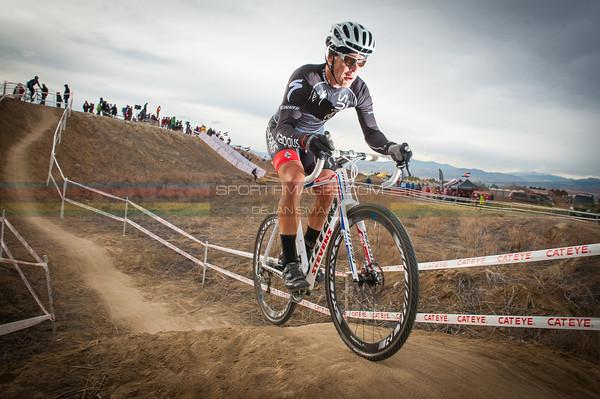 COLORADO_STATE_CX_CHAMPIONSHIPS-2299