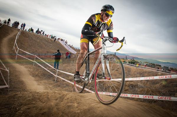 COLORADO_STATE_CX_CHAMPIONSHIPS-2309