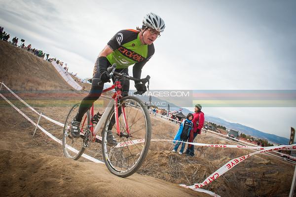 COLORADO_STATE_CX_CHAMPIONSHIPS-2380