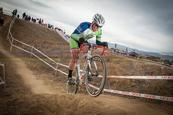 COLORADO_STATE_CX_CHAMPIONSHIPS-2300