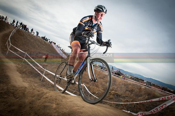 COLORADO_STATE_CX_CHAMPIONSHIPS-2385