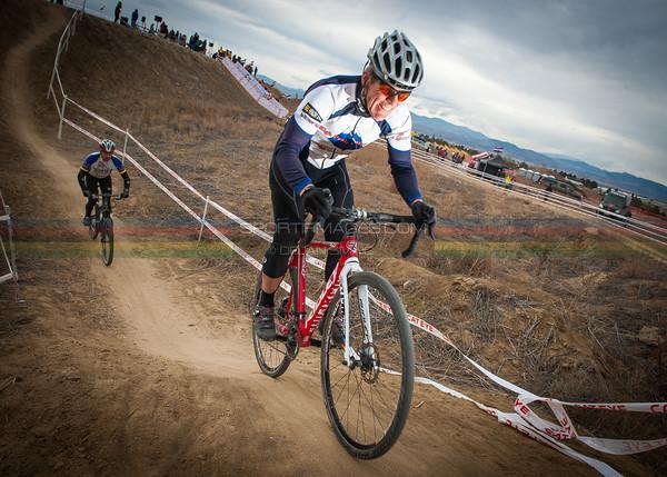 COLORADO_STATE_CX_CHAMPIONSHIPS-2464