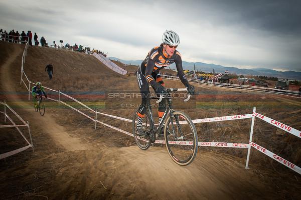 COLORADO_STATE_CX_CHAMPIONSHIPS-2261