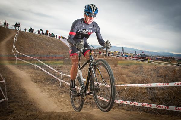 COLORADO_STATE_CX_CHAMPIONSHIPS-2297