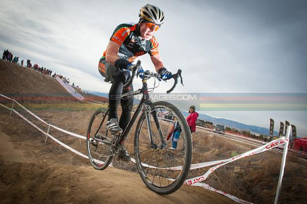 COLORADO_STATE_CX_CHAMPIONSHIPS-2363