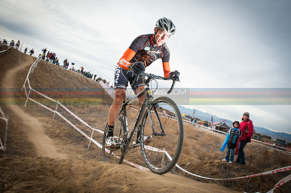 COLORADO_STATE_CX_CHAMPIONSHIPS-2382