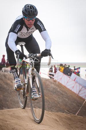 COLORADO_STATE_CX_CHAMPIONSHIPS-9388