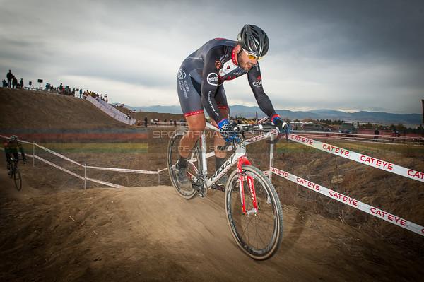 COLORADO_STATE_CX_CHAMPIONSHIPS-2254