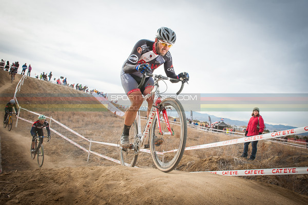 COLORADO_STATE_CX_CHAMPIONSHIPS-2327