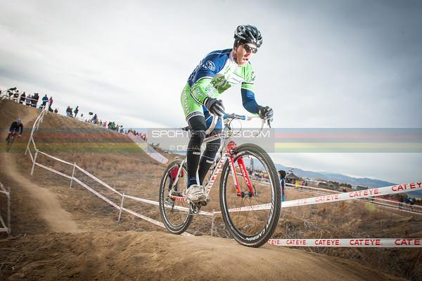 COLORADO_STATE_CX_CHAMPIONSHIPS-2322