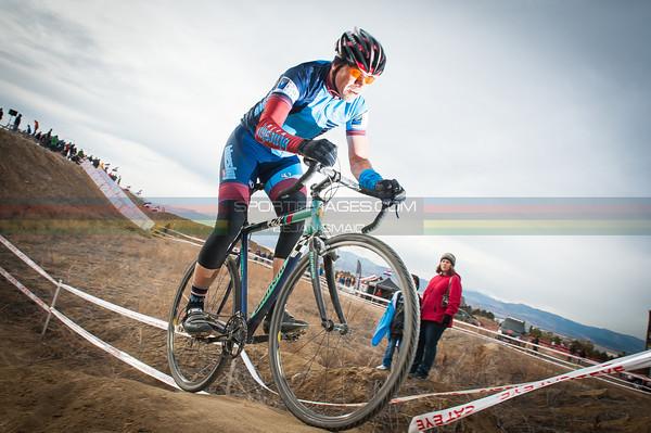 COLORADO_STATE_CX_CHAMPIONSHIPS-2383
