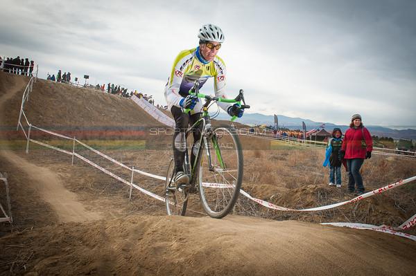 COLORADO_STATE_CX_CHAMPIONSHIPS-2355