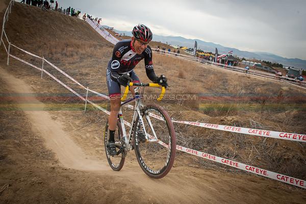 COLORADO_STATE_CX_CHAMPIONSHIPS-2172