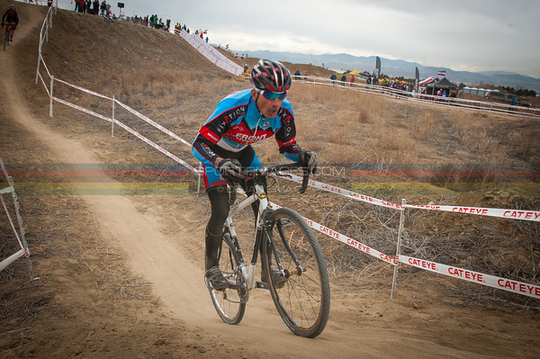 COLORADO_STATE_CX_CHAMPIONSHIPS-2166