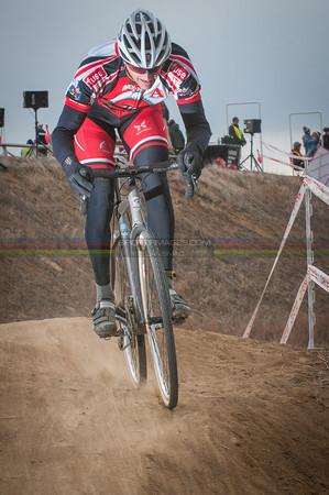 COLORADO_STATE_CX_CHAMPIONSHIPS-9306