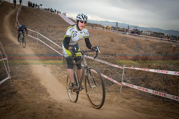 COLORADO_STATE_CX_CHAMPIONSHIPS-2165