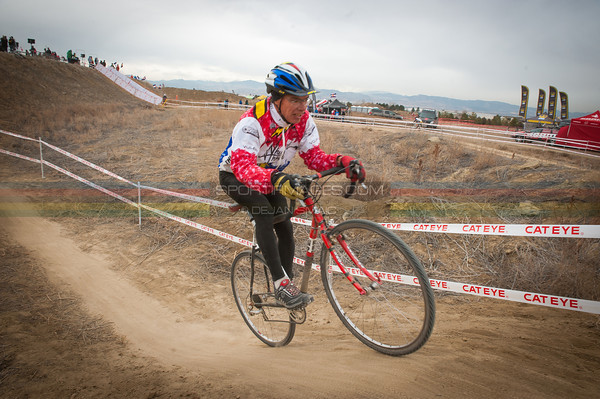 COLORADO_STATE_CX_CHAMPIONSHIPS-2170