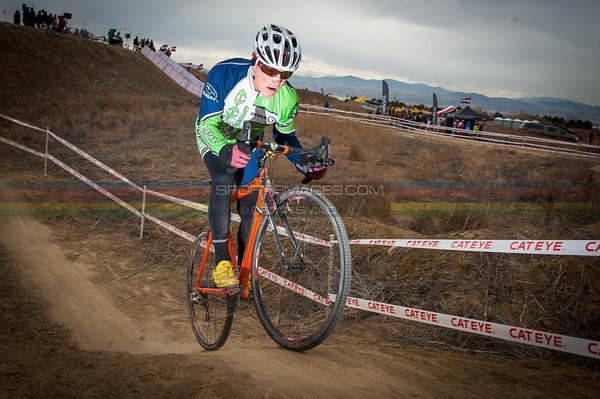 COLORADO_STATE_CX_CHAMPIONSHIPS-2175