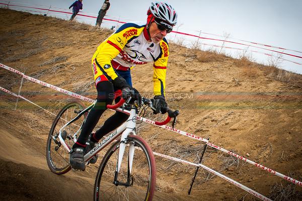 COLORADO_STATE_CX_CHAMPIONSHIPS-2103
