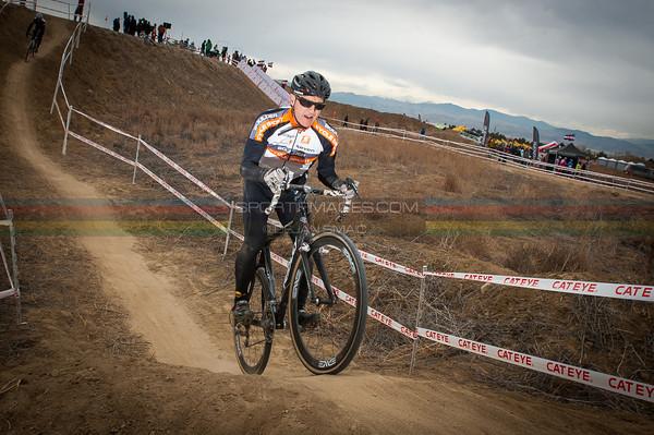 COLORADO_STATE_CX_CHAMPIONSHIPS-2173