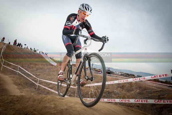 COLORADO_STATE_CX_CHAMPIONSHIPS-2156