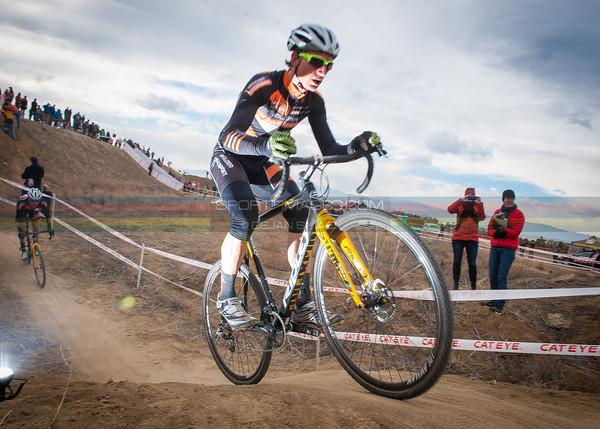 COLORADO_STATE_CX_CHAMPIONSHIPS-3378