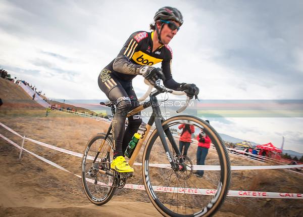COLORADO_STATE_CX_CHAMPIONSHIPS-3382