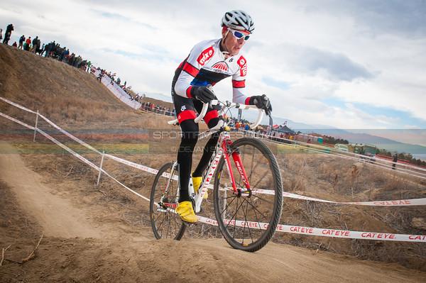 COLORADO_STATE_CX_CHAMPIONSHIPS-3368