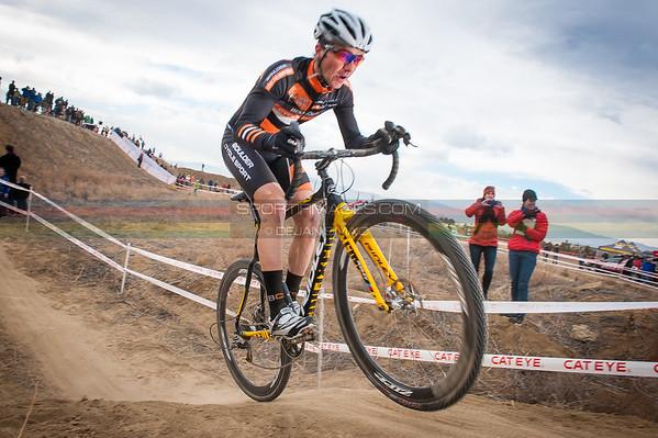 COLORADO_STATE_CX_CHAMPIONSHIPS-3379