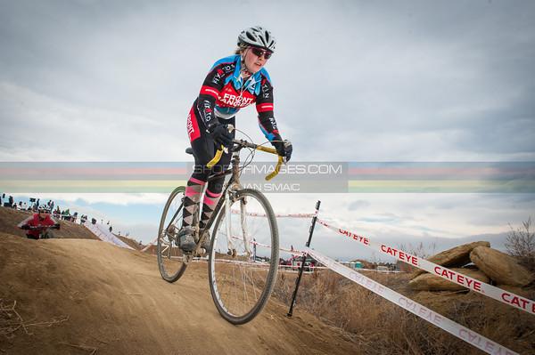 COLORADO_STATE_CX_CHAMPIONSHIPS-3143