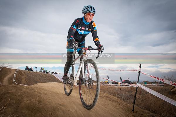 COLORADO_STATE_CX_CHAMPIONSHIPS-3153