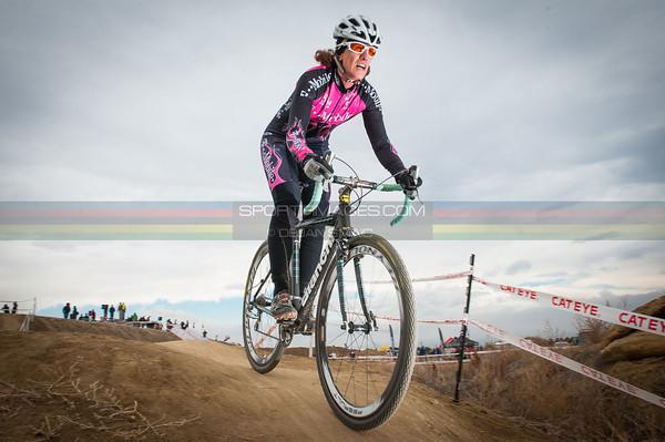 COLORADO_STATE_CX_CHAMPIONSHIPS-3140