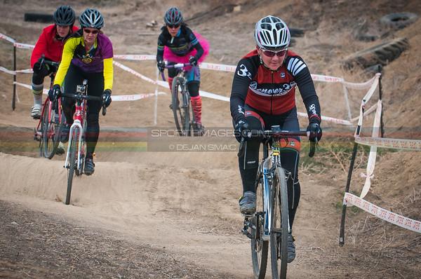 COLORADO_STATE_CX_CHAMPIONSHIPS-9493