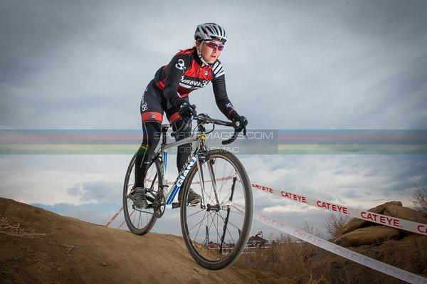 COLORADO_STATE_CX_CHAMPIONSHIPS-3091