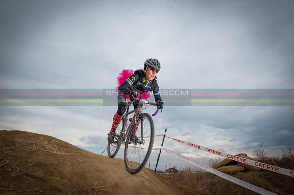 COLORADO_STATE_CX_CHAMPIONSHIPS-3093