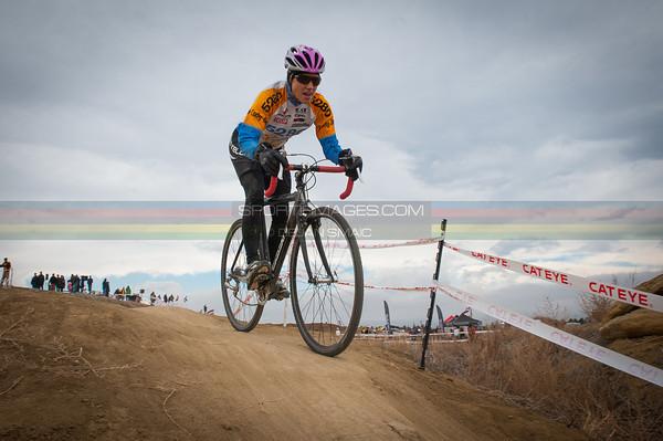 COLORADO_STATE_CX_CHAMPIONSHIPS-3129