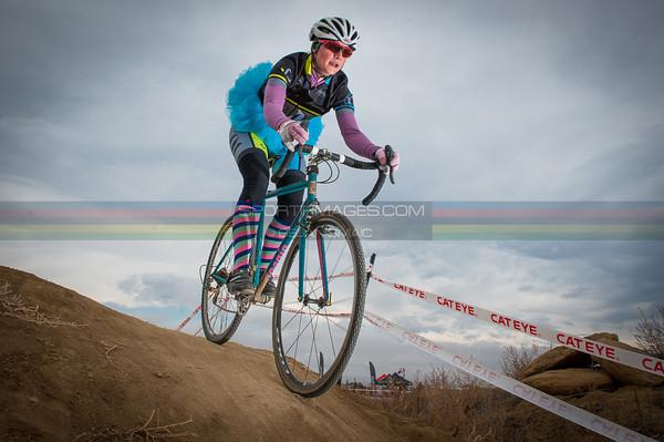 COLORADO_STATE_CX_CHAMPIONSHIPS-3092