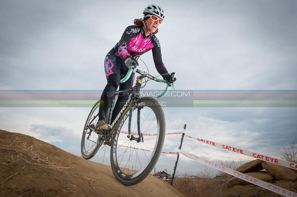 COLORADO_STATE_CX_CHAMPIONSHIPS-3098