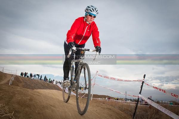 COLORADO_STATE_CX_CHAMPIONSHIPS-3120