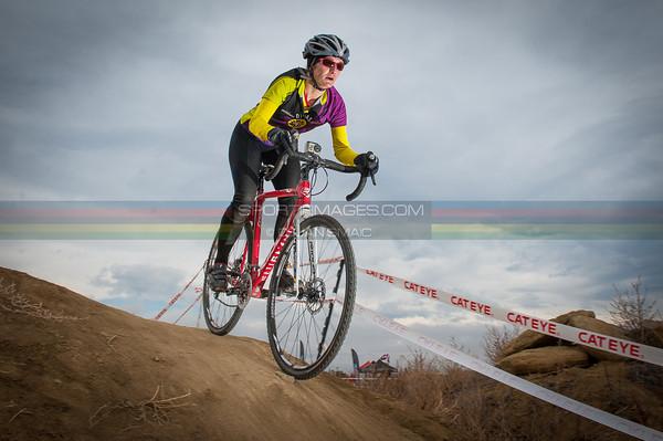 COLORADO_STATE_CX_CHAMPIONSHIPS-3090