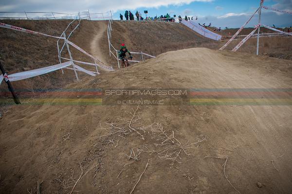 COLORADO_STATE_CX_CHAMPIONSHIPS-3154